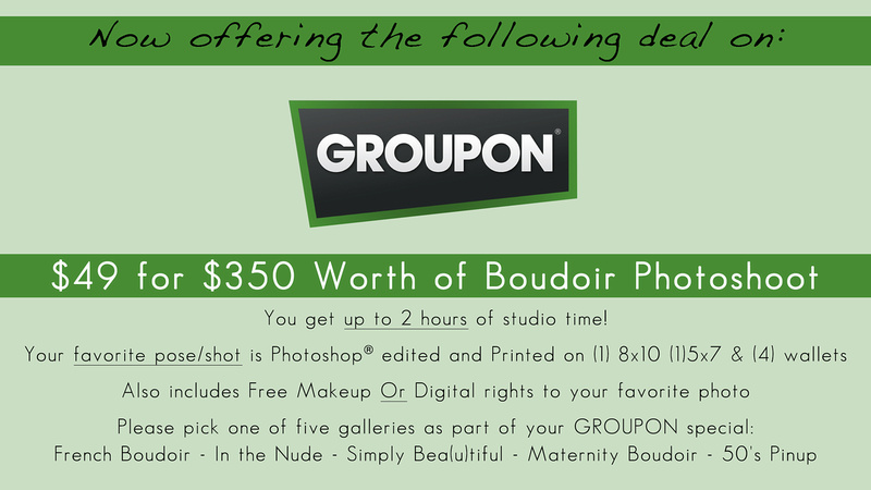 How to Contact Groupon